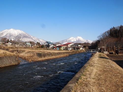 yukisiro1447.jpg