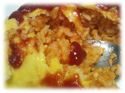 140305omurice6.png