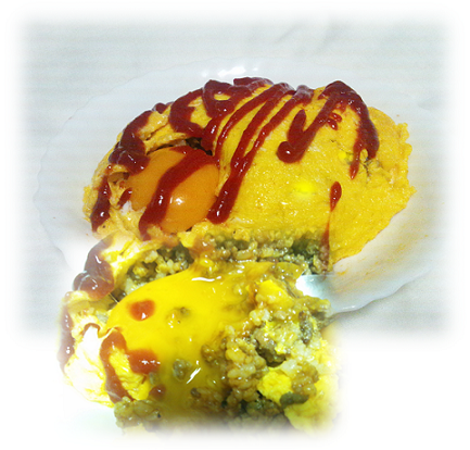 140408omurice.png