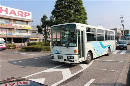 140628bus2.png