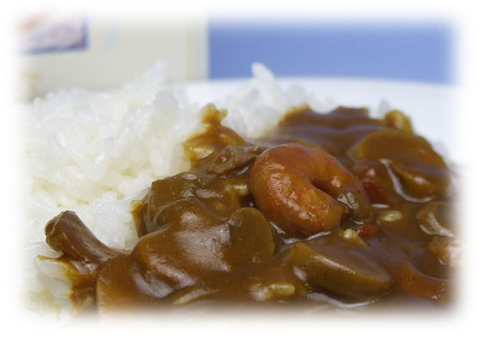 140802curry10.png