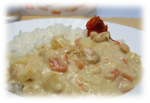 140802curry13.png