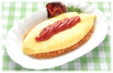 140811omurice10.png