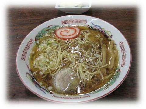 140909takayama1.png