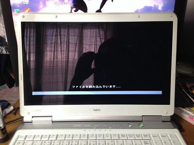 ll750w_20.jpg