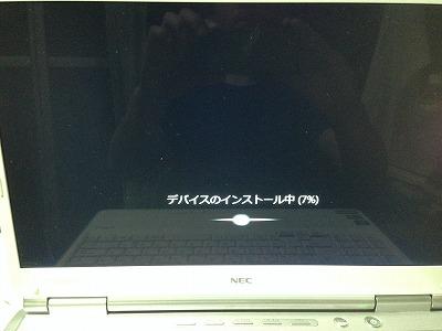 ll750w_27.jpg
