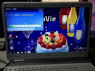 ll750w_29.jpg
