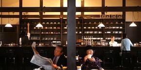 cafe_main_2.jpg