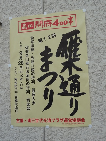 DSC04165.jpg