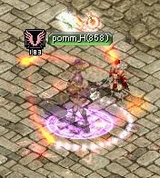 041600.jpg