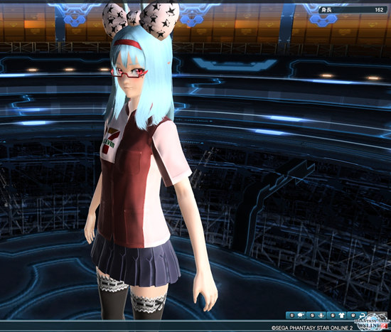 pso20140321_173619_001.png