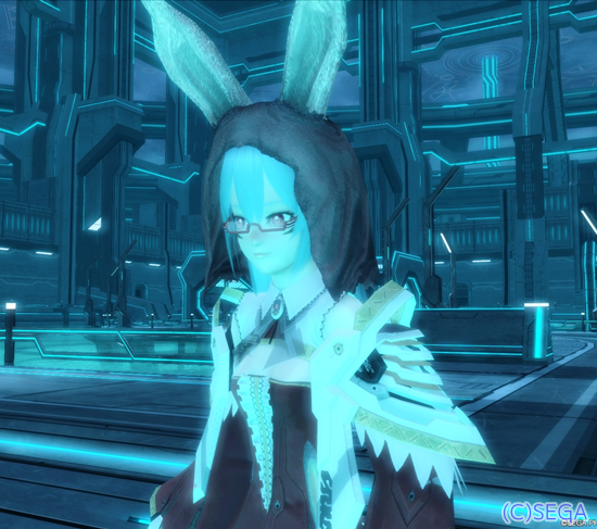 pso20140424_174209_010.png