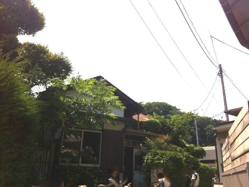 nagakura.jpg