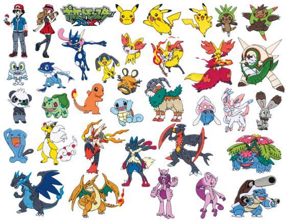 mainimg_pokemon_xy_convert_20140613144059.jpg