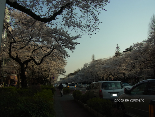 201404080238359ce.png