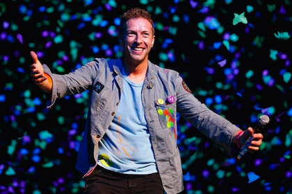 Coldplay-Chris-Martin.jpg