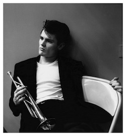 chet-baker-after-a-los-angeles-recording-session-1953.jpg