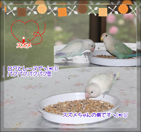 201407011936307b9.png