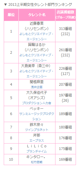 20140603_02.png