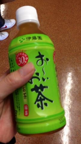 20140622_04.jpg
