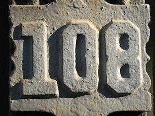 02192.jpg
