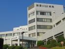 誠愛リハビリテーション病院 看護部