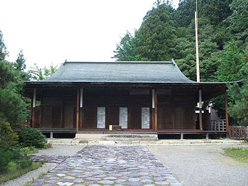 360px-Takayama_Shorenji_temple_main_hall.jpg