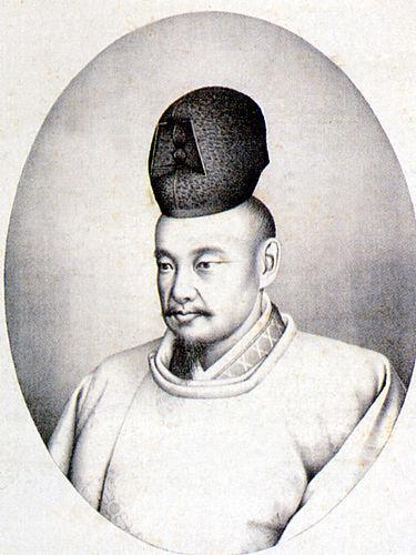 375px-Tokugawa_Nariaki.jpg