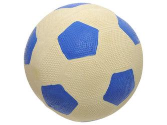 wan_soccer03-640-1.jpg