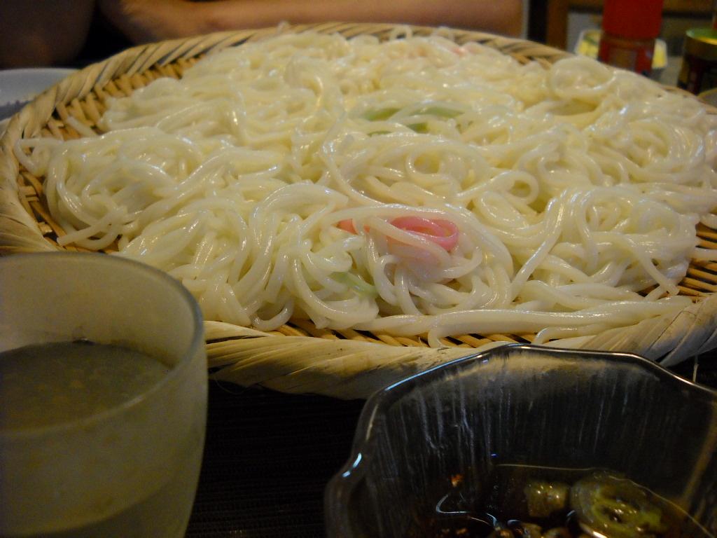 冷麦 (2)
