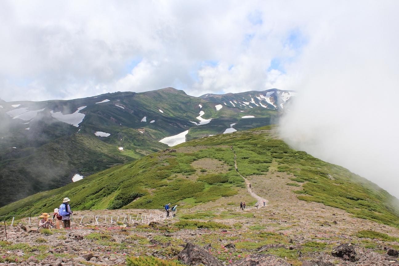 黒岳0004