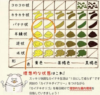 ビフィズス菌を増やすなら「カイテキオリゴ」売上№1のオリゴ糖!