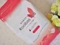 活性酸素除去する SOD酵素を持ち 注目の安い美容茶です!
