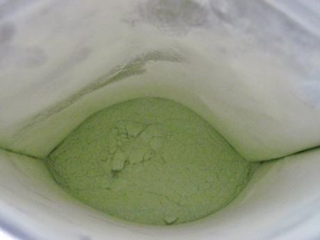 大人気1位独占.簡単.美味しい.安い「ミネラル酵素グリーンスムージー」!
