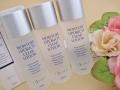 ビタミンC200倍で美白効果抜群でしっとり潤いのある化粧水!