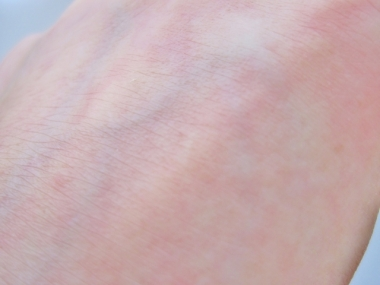 潤い約600倍!肌のキメを整えるラメラ構造、生コラーゲン美容【セルベスト化粧品 ラメラエッセンスC】効果・口コミ。