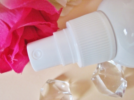 保水力たっぷり化粧水でトラブルのない肌に!【プライマリー リフレッシャーローション】!