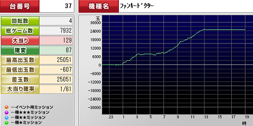 20140807182350284.png