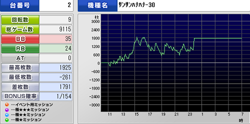 20140814001055951.png