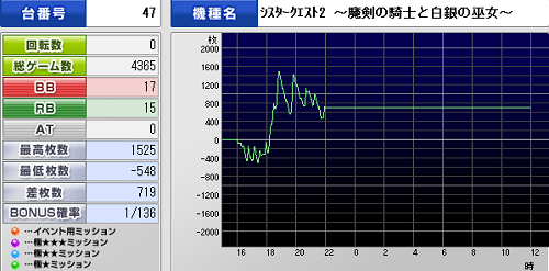 20140814002027785.png