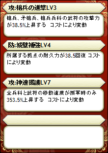 20140820214753347.png