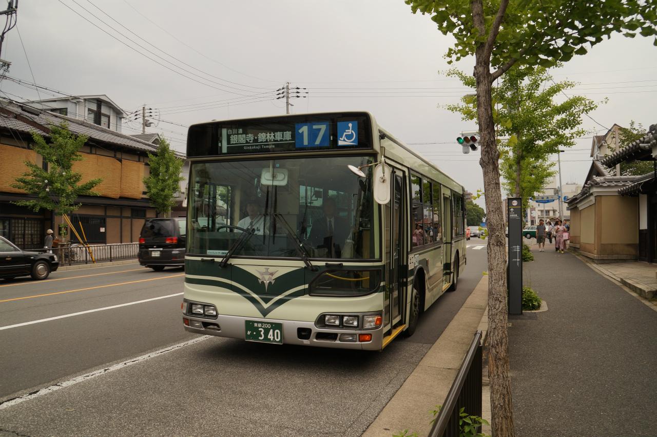 201408DSC01228.jpg