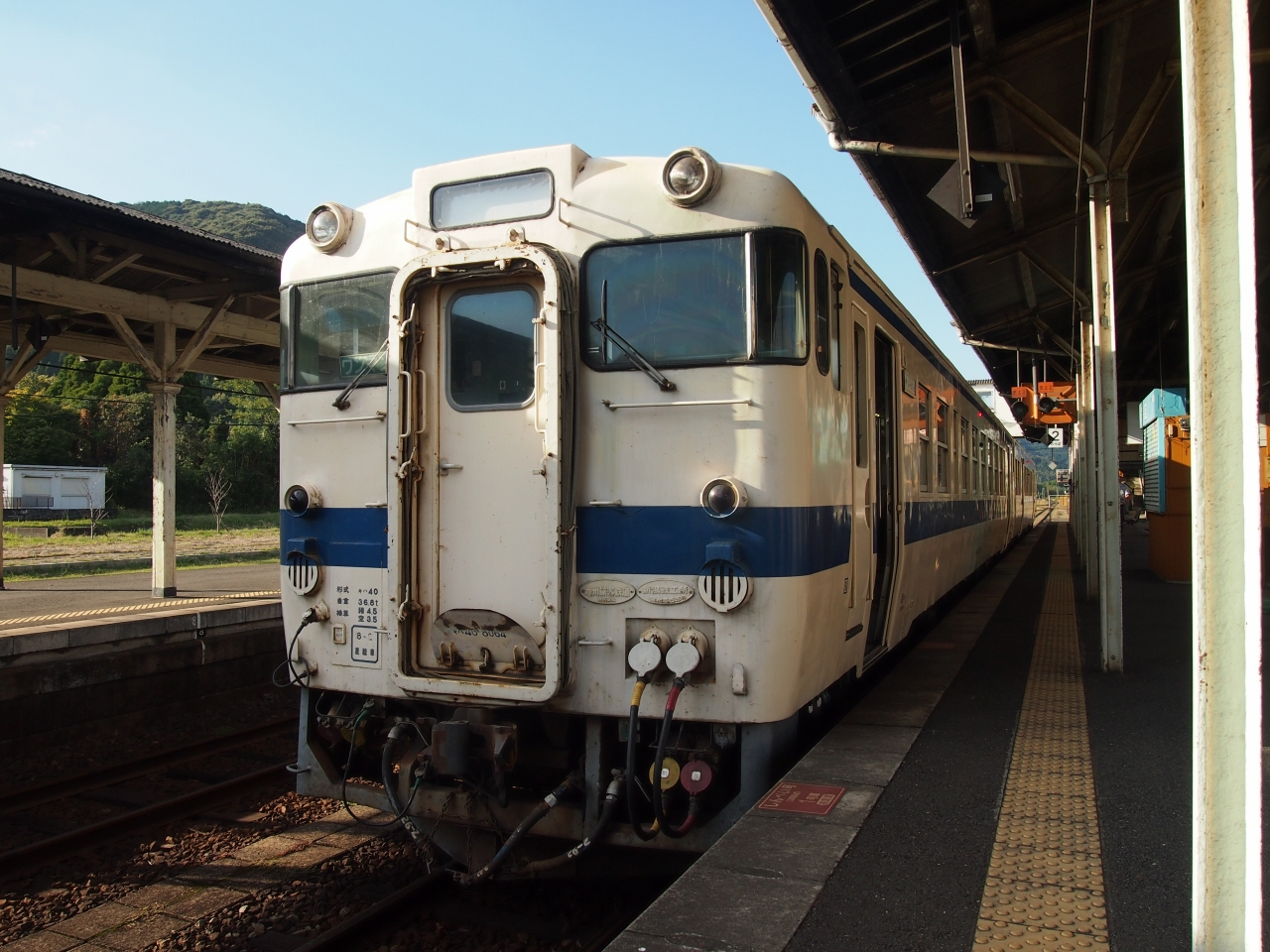 s-PA213603.jpg