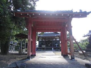 140818-76-nyoiji1.jpg