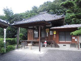 140818-77-jourenji2.jpg