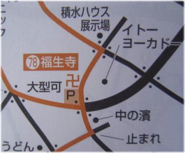 140818-78-hukushouji-map.jpg