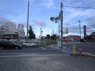 140818-78-hukushouji5.jpg