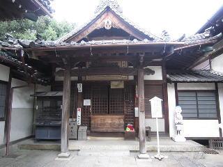 140818-79ex-myorakuji4.jpg