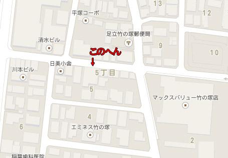 kare-chizu.jpg