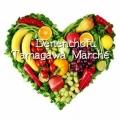 tamagawamarche